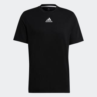 Sportphoria AEROREADY グラフィック 半袖Tシャツ / Sportphoria AEROREADY Graphic Tee
