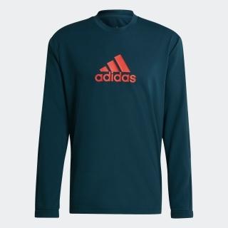 Sportphoria AEROREADY 長袖Tシャツ /  Sportphoria AEROREADY Long Sleeve Tee