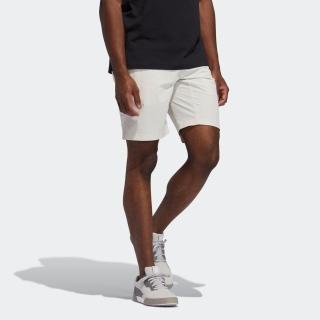ADICROSS ショートパンツ / Adicross Hybrid Shorts