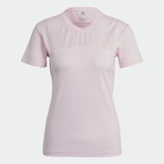 U4U AEROREADY 半袖Tシャツ / U4U AEROREADY Tee