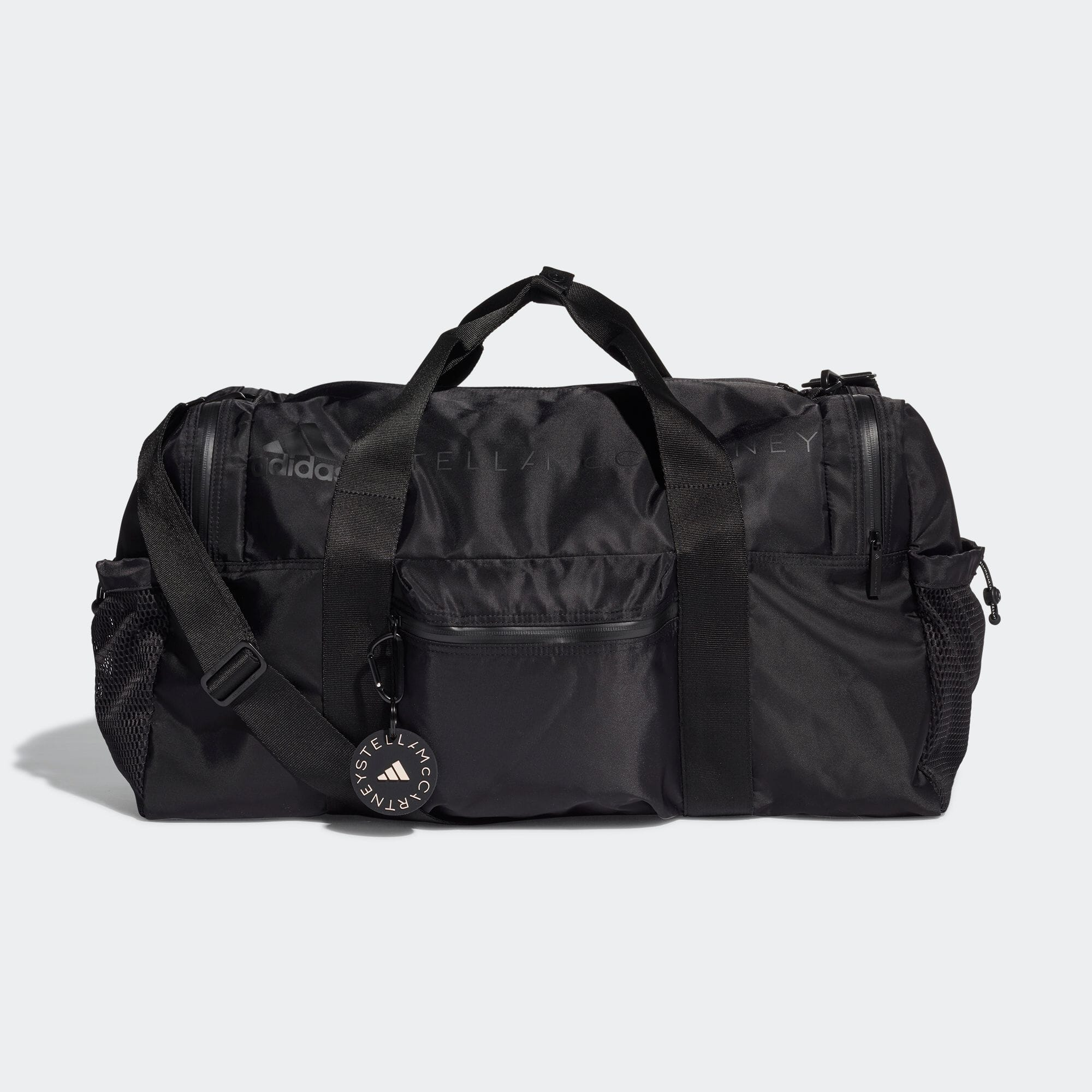 adidas by Stella McCartney ダッフルバッグ / adidas by Stella McCartney Duffel Bag