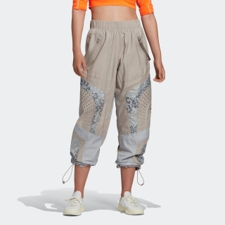 adidas by Stella McCartney トレーニングパンツ / adidas by Stella McCartney Training Pants