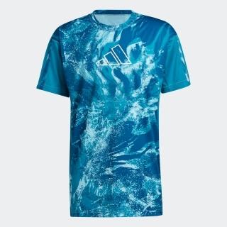 Ball for the Oceans 365 半袖Tシャツ / Ball for the Oceans 365 Tee