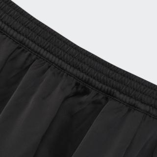 マストハブ スカート / Must Haves Skirt