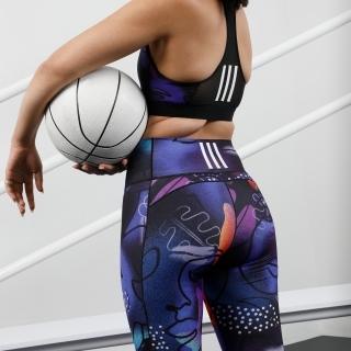 ビリーブ ディス Jem トレーニングタイツ / Believe This Jem Training Tights