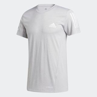 AEROREADY 3ストライプス 半袖Tシャツ / AEROREADY 3-Stripes Tee