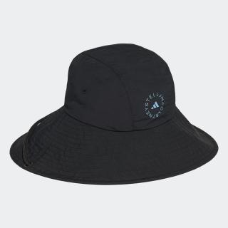 adidas by Stella McCartney バケットハット/ adidas by Stella McCartney Bucket Hat