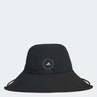 adidas by Stella McCartney バケットハット/ adidas by Stella McCartney Bucket Hat