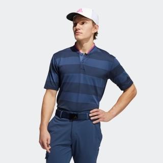 PRIMEKNIT 半袖スタンドカラーシャツ / Primeknit Polo Shirt