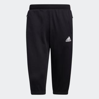 FB ハイプ 3/4 パンツ / FB Hype 3/4 Pants