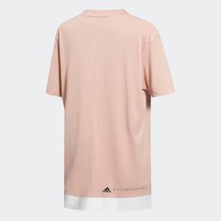 コットン 半袖Tシャツ / Cotton Tee