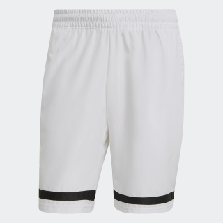 テニス クラブ ショーツ / Tennis Club Shorts