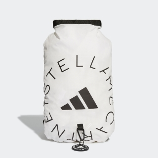 adidas by Stella McCartney ウォーターバッグ / adidas by Stella McCartney Water Bag