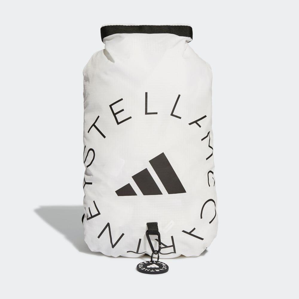 adidas by Stella McCartney ウォーターバッグ / adidas by Stella McCartney Water Bag