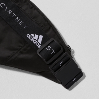 adidas by Stella McCartney バムバッグ / adidas by Stella McCartney Bum Bag