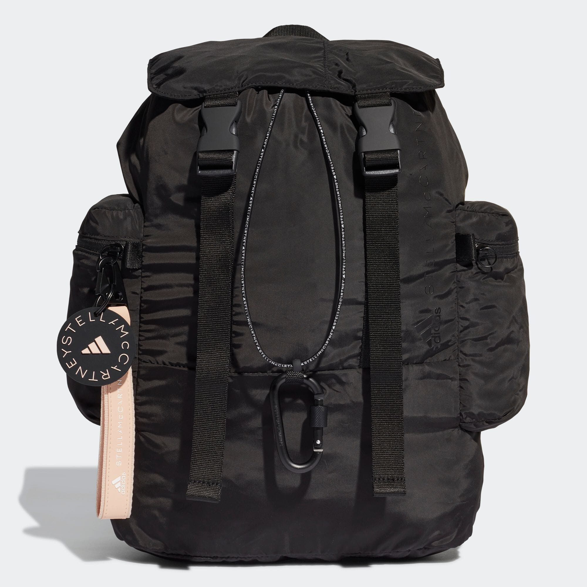 adidas by Stella McCartney バックパック / adidas by Stella McCartney Backpack