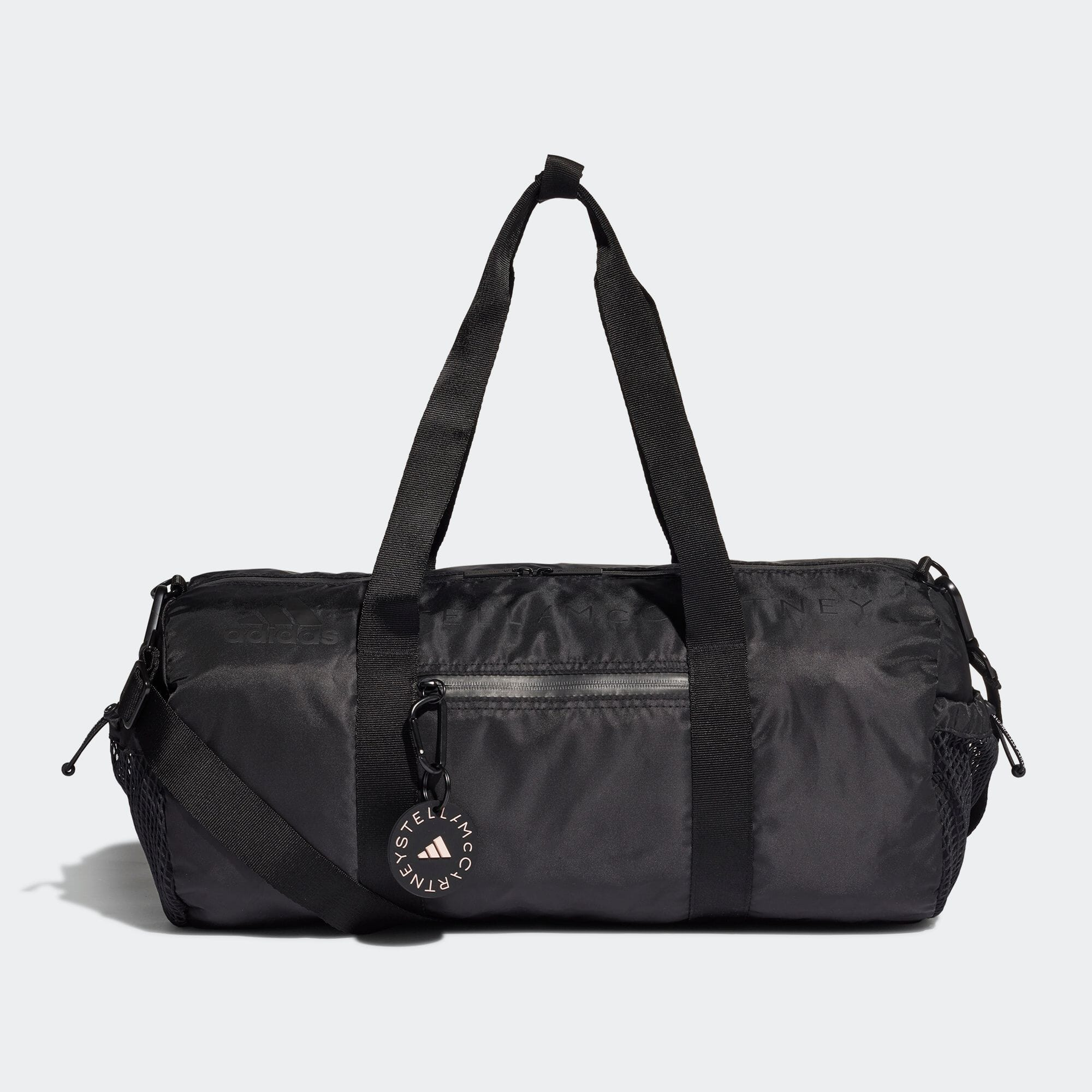 adidas by Stella McCartney ラウンドスタジオバッグ /  adidas by Stella McCartney Round Studio Bag
