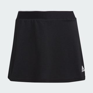 クラブ テニススカート / Club Tennis Skirt