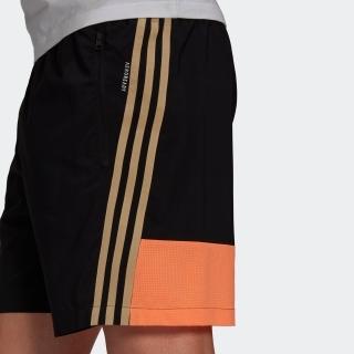 アディダス スポーツウェア ウーブン 3ストライプスショーツ / adidas Sportswear Woven 3-Stripes Shorts
