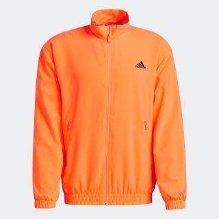 アディダス スポーツウェア ウーブン 3ストライプス トラックトップ / adidas Sportswear Woven 3-Stripes Track Top