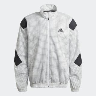 アディダス スポーツウェア プライムブルー トラックトップ / adidas Sportswear Primeblue Track Top