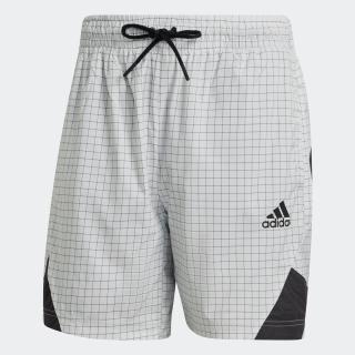 アディダス スポーツウェア プライムブルー ショーツ / adidas Sportswear Primeblue Shorts