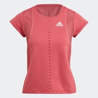 PRIMEBLUE プライムニット テニス Tシャツ / Primeblue Primeknit Tennis Tee