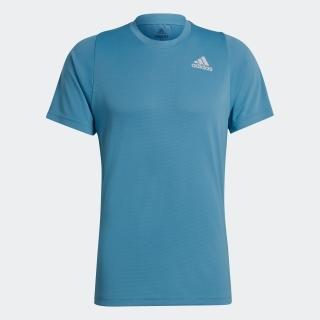 HEAT. RDY テニス 半袖Tシャツ /  HEAT.RDY Tennis Tee