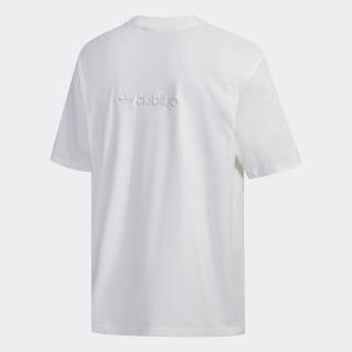 パステルカラー 半袖Tシャツ