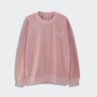ピンクスピリット(GL6163)