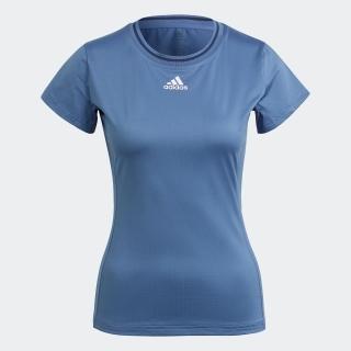 テニス フリーリフト 半袖Tシャツ / Tennis Freelift Tee