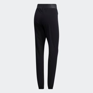 アディダス U4U パンツ / adidas U4U Pants