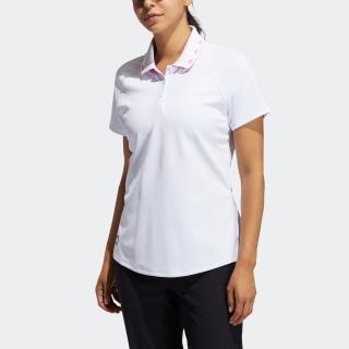 PRIMEGREEN ソリッド 半袖ジップポロ / Equipment Primegreen Polo Shirt