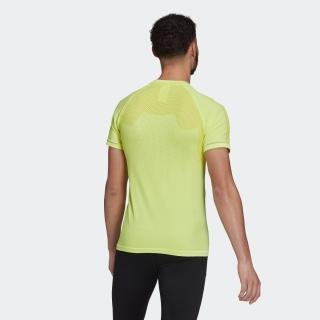 プライムニット 半袖Tシャツ / PRIMEKNIT TEE