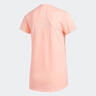 HEAT. RDY トレーニング 半袖Tシャツ / HEAT. RDY Training Tee