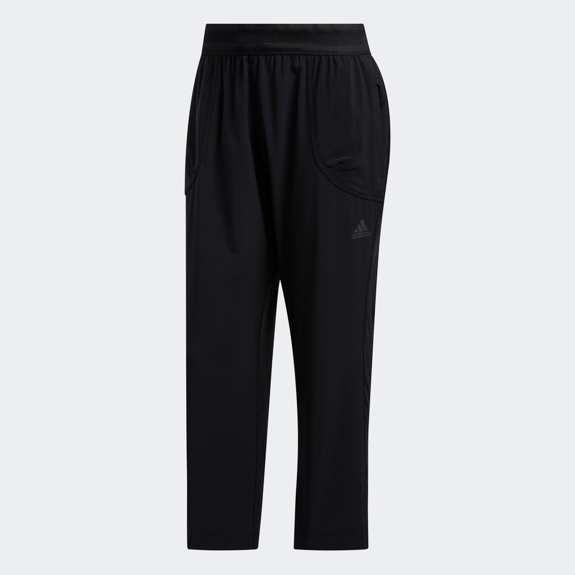 AEROREADY アジャスタブル トレーニングパンツ / AEROREADY Adjustable Training Pants
