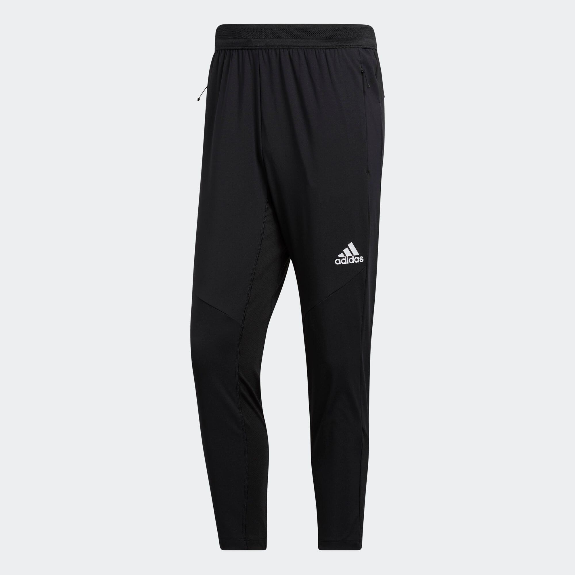 HEAT. RDY 7/8 トレーニングパンツ / HEAT. RDY 7/8 Training Pants