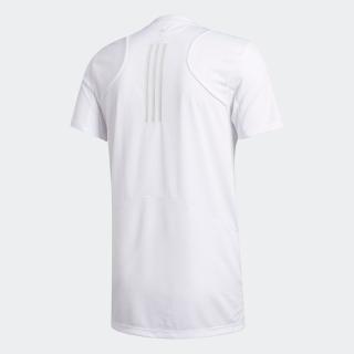 HEAT. RDY トレーニング Tシャツ / HEAT. RDY Training Tee
