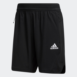 HEAT. RDY トレーニングショーツ / HEAT. RDY Training Shorts
