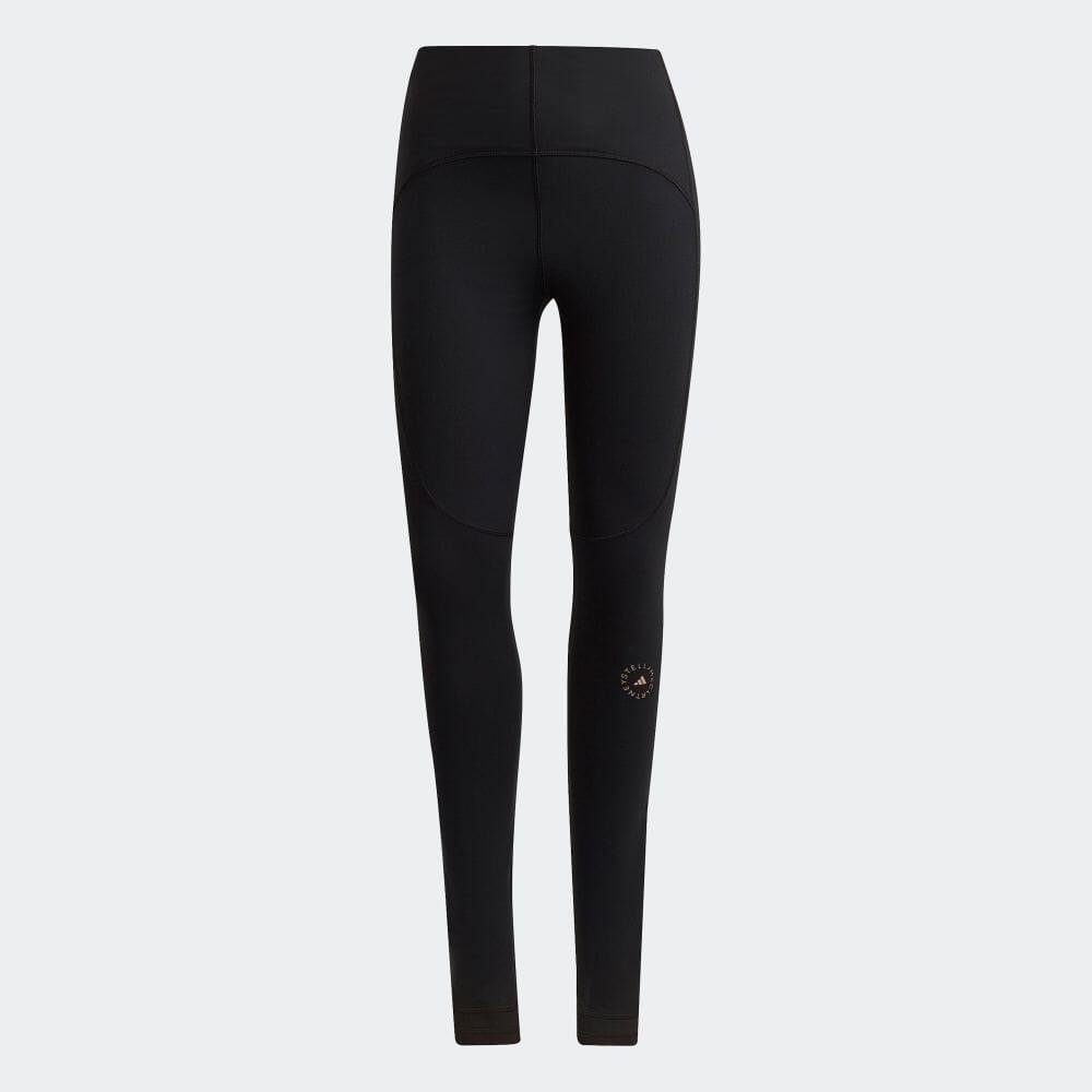 adidas by Stella McCartney TRUESTRENGTH ヨガタイツ / adidas by Stella McCartney TrueStrength Yoga Tights