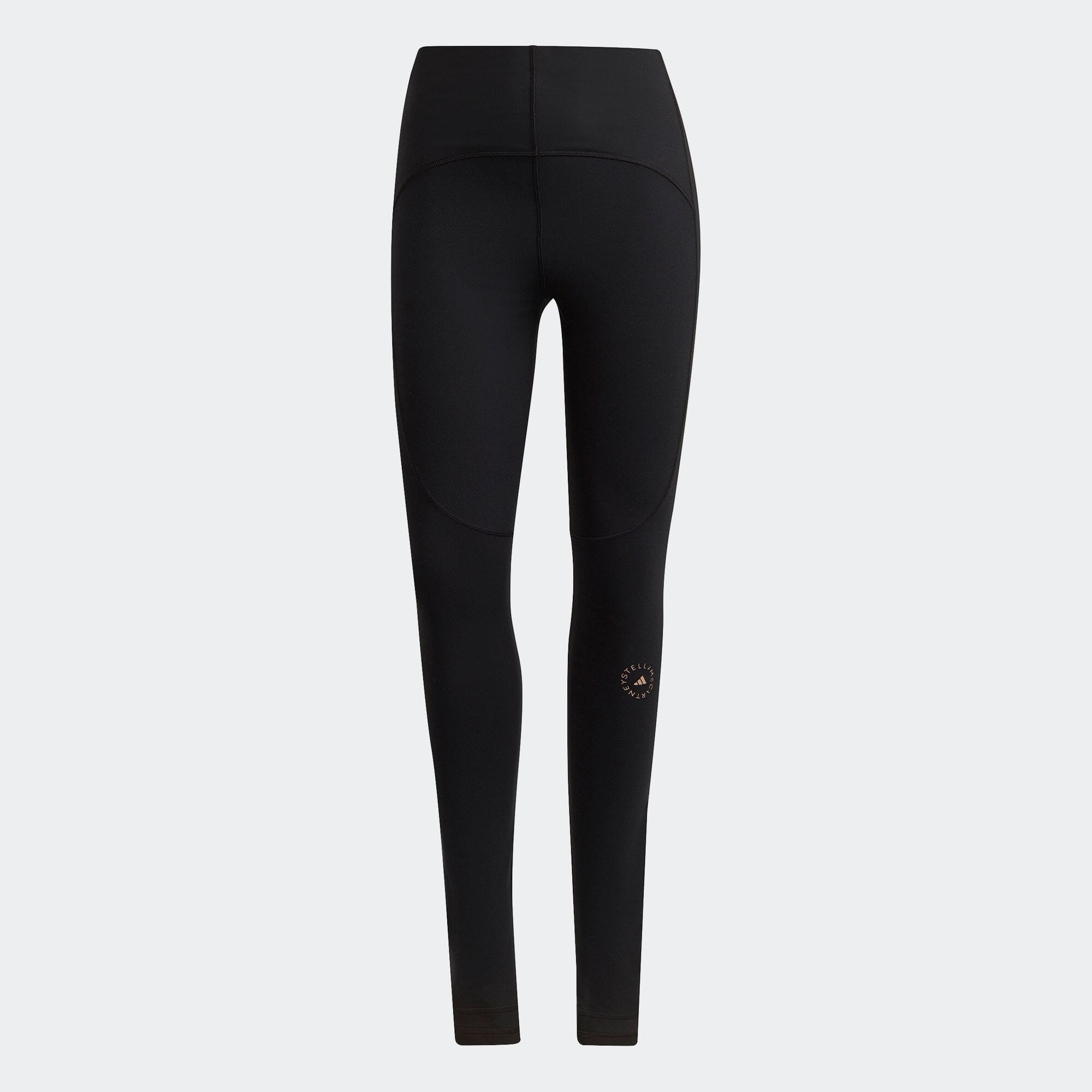 adidas by Stella McCartney TRUESTRENGTH ヨガタイツ / adidas by Stella McCartney TrueStrength Yoga Tights
