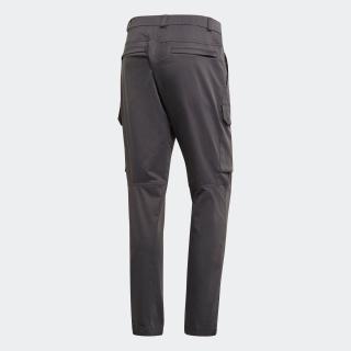 テレックス カプセル カーゴパンツ / Terrex Capsule Cargo Pants