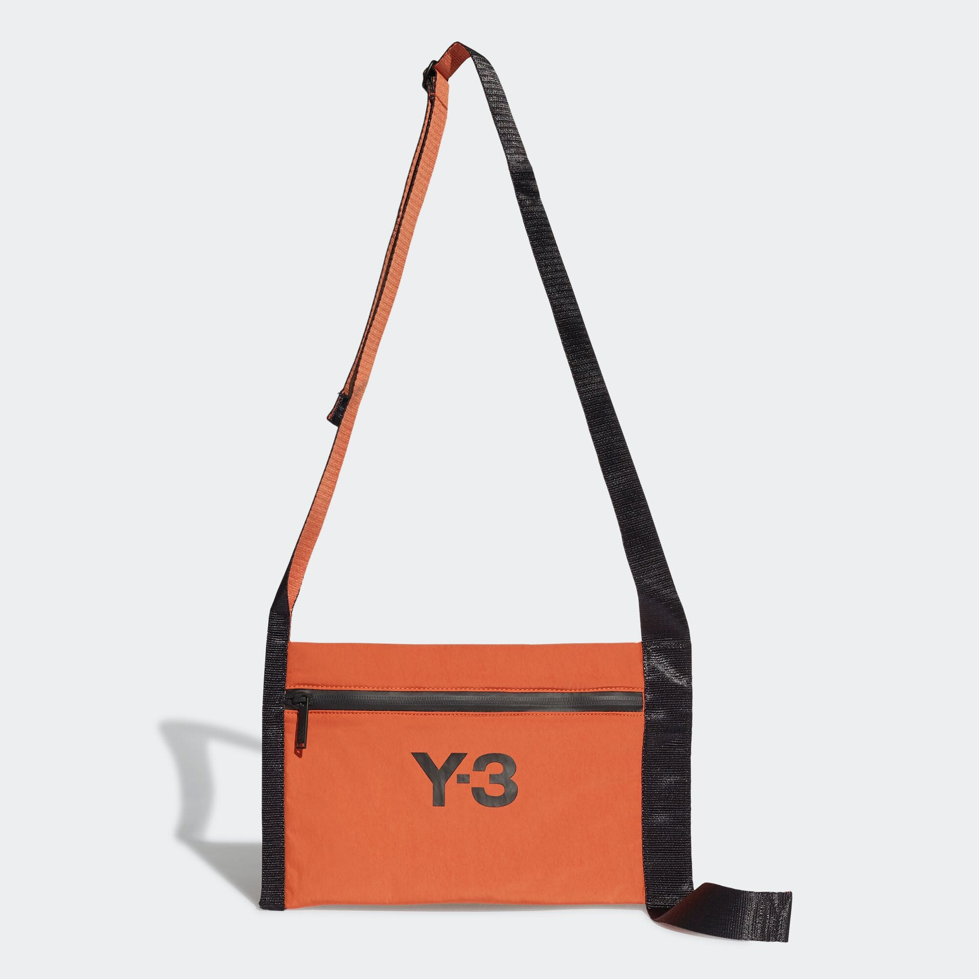 Y-3 CH3 SACOCHE