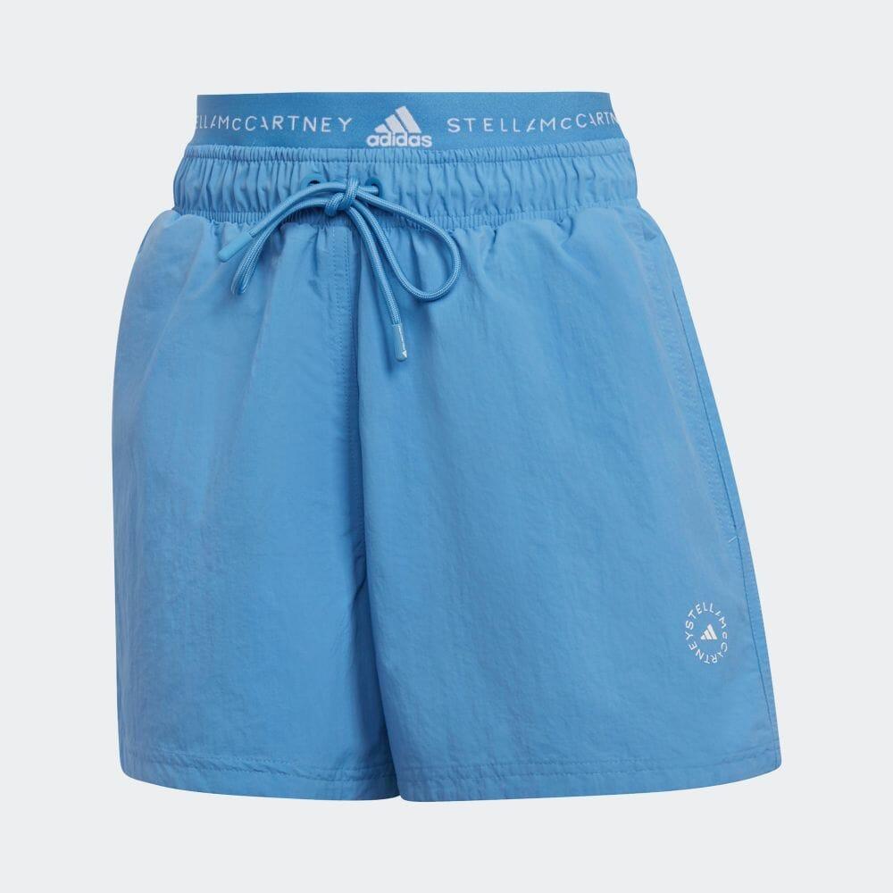 adidas by Stella McCartney スポーツウェア ウーブン ショーツ / adidas by Stella McCartney Sportswear Woven Shorts
