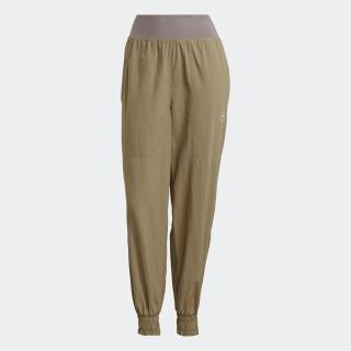 adidas by Stella McCartney カレッジスウェットパンツ / adidas by Stella McCartney College Sweat Pants