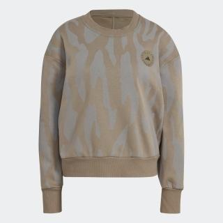 adidas by Stella McCartney スウェットシャツ / adidas by Stella McCartney Sweatshirt
