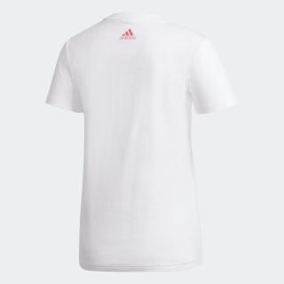 アディダス グラフィック Tシャツ / adidas Graphic Tee