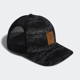 ヘザートラッカーキャップ / SD Golf Trucker Hat