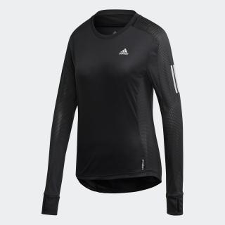 オウン ザ ラン 長袖Tシャツ / Own the Run Long Sleeve Tee