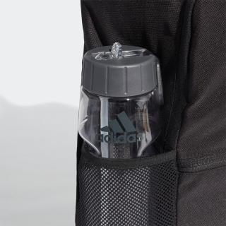 デイリー ボールド バックパック / Daily Bold Backpack